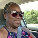 Berniece Taylor - @berniecetaylor76 - Instagram