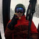 Bernie White - @bernie__white - Instagram