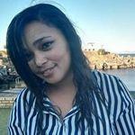Bernita Alexander - @bernitaalexander - Instagram