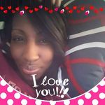 Bernita Banks - @bernitabanks - Instagram