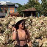 Benni - @benitabarraza - Instagram