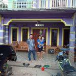 Minggus Civic Begaran Beritai - @minggus_sutandi - Instagram