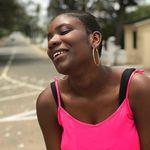 Benita Bello - @ak_wele - Instagram