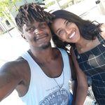 Benita & Cameron - @cameronandbenita - Instagram