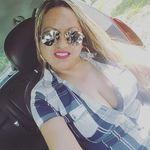 La Guerita Garcia - @bernita.garcia - Instagram