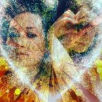Bernita Howard - @howardbernita - Instagram