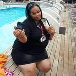 Bernita James - @bernitajames1 - Instagram