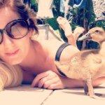 Benita Jensen - @benita__jensen - Instagram