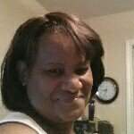 Bernita McCaw latham - @mzbmccaw - Instagram