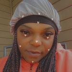 Bernita Tutu Miller - @mz2spoil - Instagram