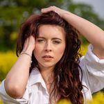 benita kovacs neale - @bneale123 - Instagram