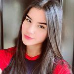 BernitaRodriguez - @bernitarodriguez758 - Instagram