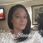 Benita Romero - @_benita_romero - Instagram