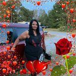 Bernita Stephens - @bernita.stephens - Instagram