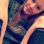 Bernita Wilson - @benny_wilson07 - Instagram