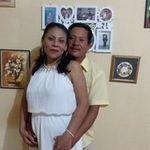 Berno Gonzalez - @berno.gonzalez.779 - Instagram