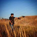 Berny Lopez - @bernylop14 - Instagram