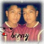Berny Lopez Mena - @berny.lopez - Instagram