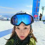 veronica chan - @veronica_chan_hk - Instagram