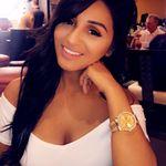 Veronica Chavez - @_veronicachavez88 - Instagram