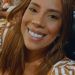Beronica Carolina Benitez Gomez - @beyt1187 - Instagram