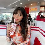 Veronica Wang - @realveronicawang - Instagram