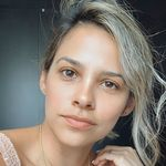 VERÓNICA RIVERA - @veronicairivera - Instagram