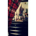 beronica robles 👀 - @pimpbero - Instagram
