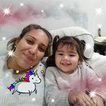Beronica Soto - @beronicasoto1213 - Instagram