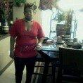 Beronica Thomas - @beronica354 - Instagram