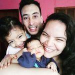 Maria Veronica Briceño Vargas - @mavebriva24 - Instagram