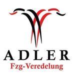 Inhaber: Roland Berisha - @adler_fzgveredelung - Instagram