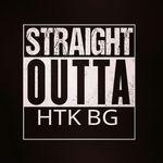 BG FOR LIFE👌👊 - @berryboyking - Instagram