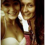 Nancy Berry Boykin - @nancyberryboykin - Instagram