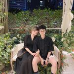 Berry Chau - @berry__chau - Instagram