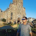 Christian Bertollo💎 - @christian_bertollo - Instagram