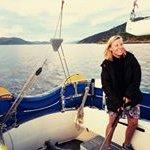 bert clements - @bertclements - Instagram