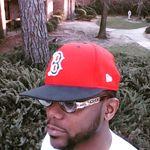Bert Cook - @cameron6053yahoo - Instagram