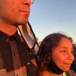 Bert Cruz - @rns4life882020 - Instagram