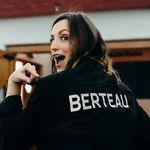 Lindsey Berteau - @lindseyberteau - Instagram
