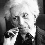Bertrand Russell - @bertrand.russell - Instagram