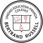 U.E.P Colegio Bertrand Russell - @uec.bertrandrussell - Instagram