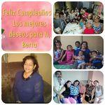Berta Tellez - @bertatellez14 - Instagram