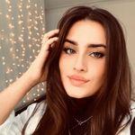 Berta Téllez Polo - @berta_tp - Instagram