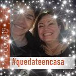 Berta Troncoso Garrido - @bertatroncosogarrido - Instagram