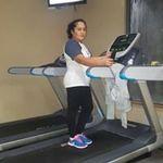 Berta Umana - @bertaumana - Instagram