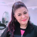 Berta Velasquez - @berta.velasquez.98 - Instagram