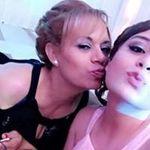 Bertha Ayala - @bertha.ayala.90834 - Instagram