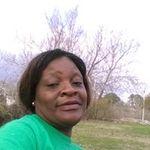 Bertha Barksdale - @bertha.barksdale.5 - Instagram