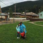 Bertha Casas - @becmtz4834 - Instagram